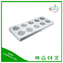 1000w metal halide led replacement lighting led/plant led grow light