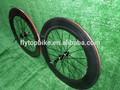 carretera de carbono bicicleta whels 38mm de ruedas de bicicleta De carbono de china ruedas