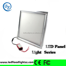 2015 Party Decorations SMD 4014 CE Ceiling 300X300 LED Panel Light