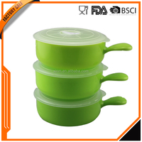High quality new design reasonable price in china alibaba supplier small plastic food containers