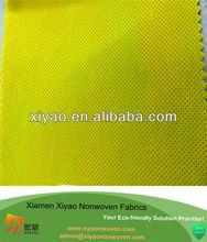 spun bond non-woven manufacturer