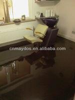 Maydos Acid Resistant Epoxy Resin Concrete Sealer Flooring Coating