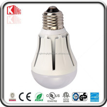 High quality hidden camera light bulb for wholesale