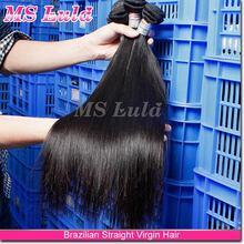 virgin Brazilian hair,Brazilian remy hair, hot selling hair