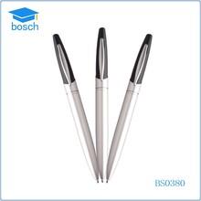 Metal ballpoint pen springs for promotional ball pen