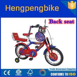 cheap classic mini bikes for sale cheap kids dirt bike bicycle