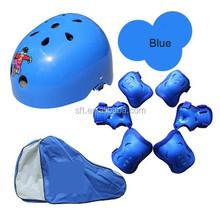 Kids outdoor sports helmet/Kids bike helmet/Children helmet wholesale