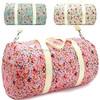 cute girls travel duffel bags,cylinder duffel bag barrel bag