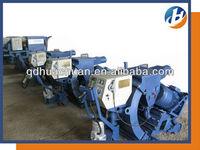 High Qulity Pavement Blocks Maintenance Shot Blasting Machine from china