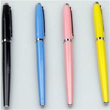 2015 promotional ballpoint pen parts