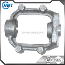 OEM stainless steel precision casting,stainless steel Investment casting