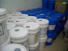 widely used used on concret silicone cement