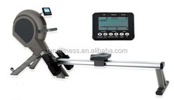 LDE-05 Concept 2 Rowing Machine /Concept 2 Rower/Exercise Equipment