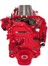 name of parts of diesel engine