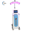Newest medical microdermabrasion machine hydrodermabrasion