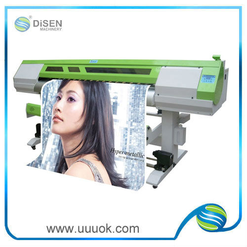Vinyl Sticker Printing Machine For Sale Buy Vinyl