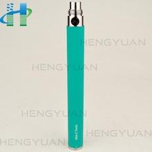 2014 factory price adjust voltage pen style e cig ego c twist starter kit ego c c twist