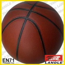 hand sport ball