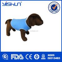 Japan Cooling Pet Clothes as PET supplies