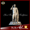 Hand Made Famous Figure Statue Stone Statue