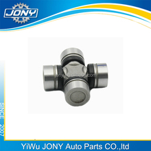 Universal Joint spider kit/Universal joint cross GUN-27 OEM 37125-14627 for Japanese cars