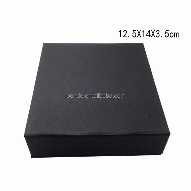 black jewellery gift box (4).jpg