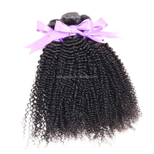 Wholesale virgin brazilian human hair afro kinky curly, hair brazilian