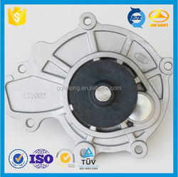 Aftermarket auto Water Pump for Automobile Engine Cooling System water pump automotive