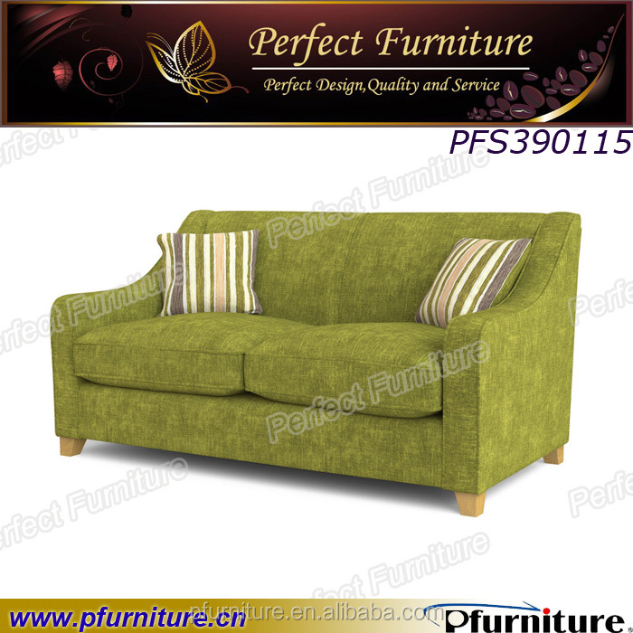 Best Quality Wooden Sofa ~ Best quality living room sofa wooden bed with