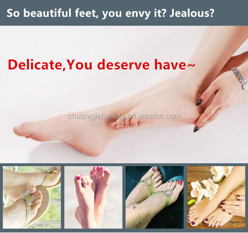 Professional Pedicure Tools Callus Remover Pedicure Callus Remover