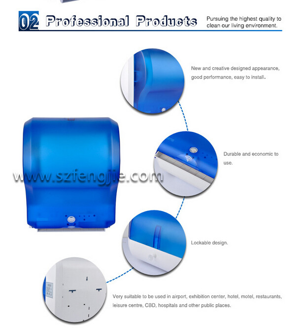 sensor paper dispenser detail 2.jpg