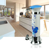 Snitra Home Desktop Large Flow Drinking Water Filter Cartridges System For water