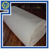 polyester cotton plain greige fabric poplin down proof fabric