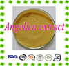 Traditional Chinese Women Care Medicine Dong Quai Angelica Extract
