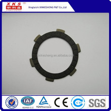 wholesale clutch disc plate / cd125 clutch disc plate / motorcycle clutch disc plate