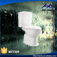 bathroom ceramic cheap sanitary ware price