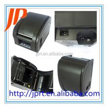 pos 80 mm printer thermal cheap