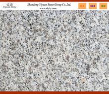 G303 China Popular Granite with Cheap Price Granite