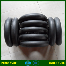 motorcycle inner tube 250-17