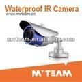 2 - año - garantía 20m ir a prueba de agua pequeña cámara de seguridad