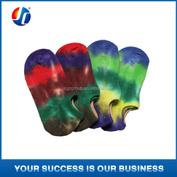 new product cartoon pictures socks for sublimation ship socks,stealth drop ship socks