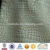 high marketing share velour similar with cotton velvet
