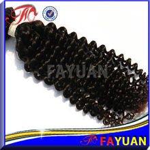 wholesale hair best vendors hair weave virgin human