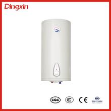 220 v eléctrico calentador de agua caliente
