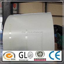 Secondary Quality Ppgi Prepainted Galvanized Steel Coil With Free Samples