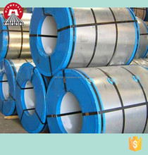 Competitive Price and high quality of Cold rolled Non-oriented silicon steels in China, YOUR BEST CHOICE!!!