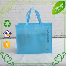 Promotional Non Woven Tote Bag