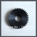 machine parts gears,gear rounding machine,grinding gear handwheel gear operator