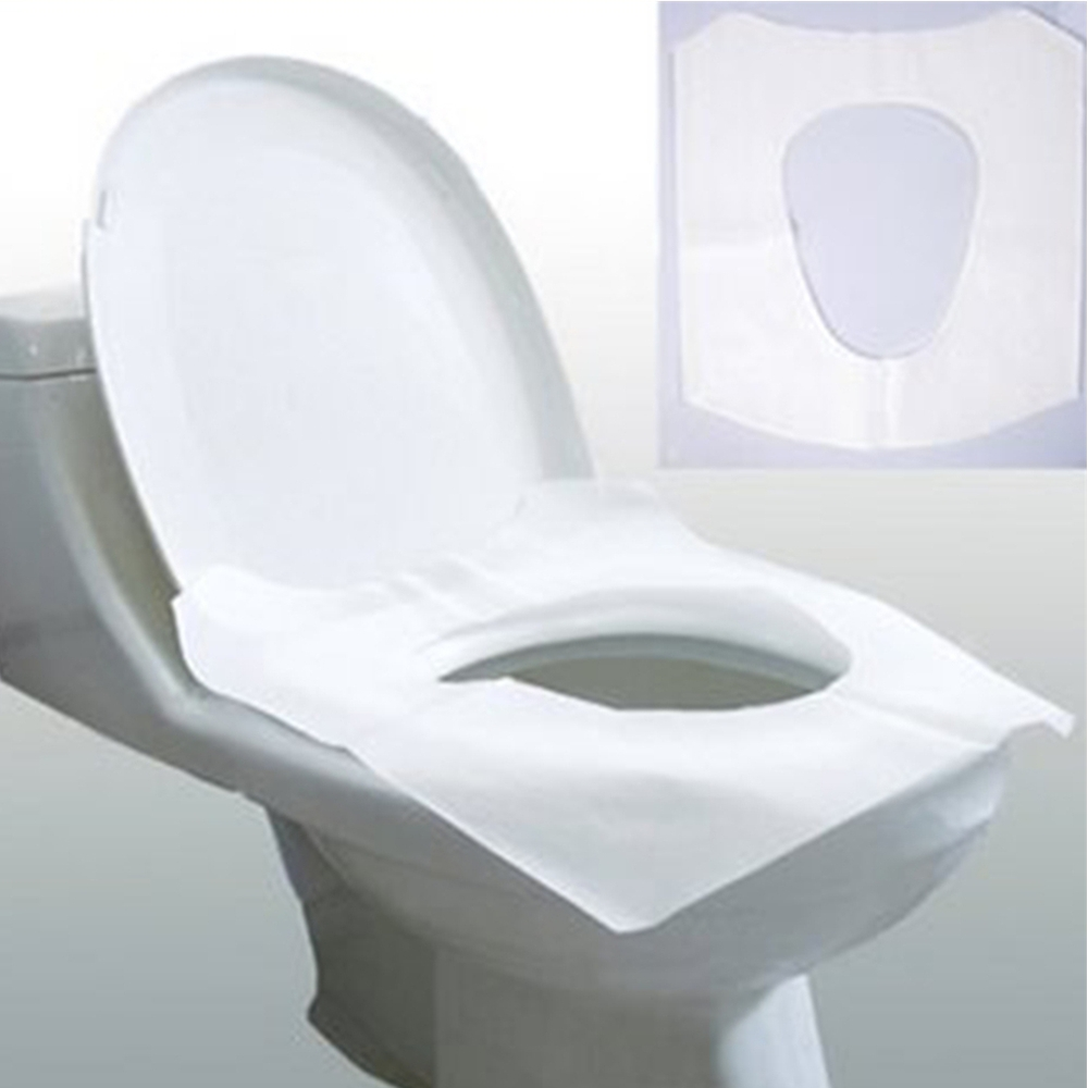 toilet seat cover disposable tissue paper toilet seat cover disposable
