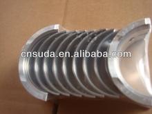 Cigüeñal cojinete principal para hyundai 21020-32884 STD